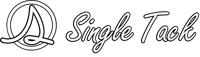 Singletack Logo